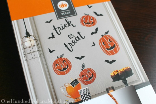 halloween decals