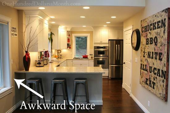 white-kitchen-dark-floors-remodel-