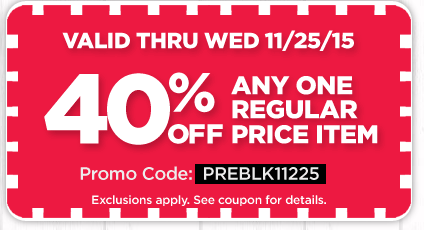 40-off-michaels-coupon