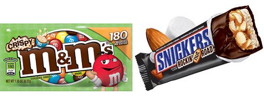 MMs-Crispy-Bag