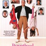 Friday Night at the Movies – Parenthood