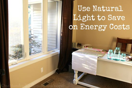 Save-on-Your-Energy-Bill-By-Using-Natural-Light