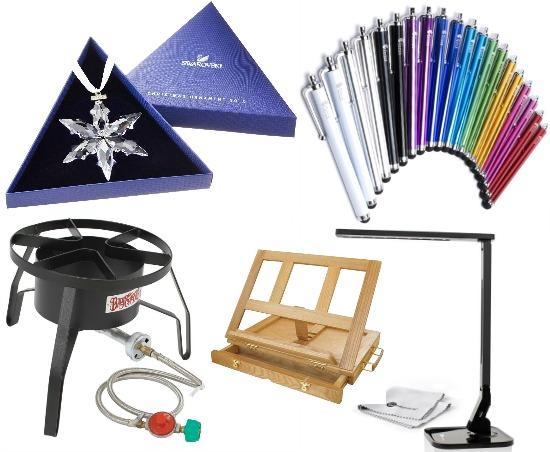 Swarovski Annual Edition 2015 Crystal Star Ornament