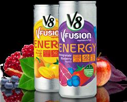 V8-V-Fusion-Energy-coupon