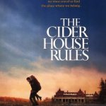 Friday Night at the Movies – The Cider House Rules