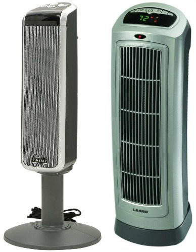 lasko heaters