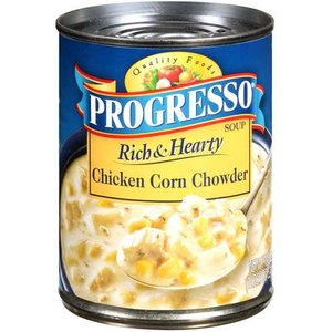 progresso-soup-coupon