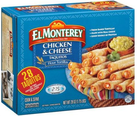 el monterey coupons