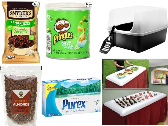 Iris Open Top Litter Box W Shield Scoop 8 69 At: Coffee Beans, Strawberry Crumb Muffins, Free Photo Book