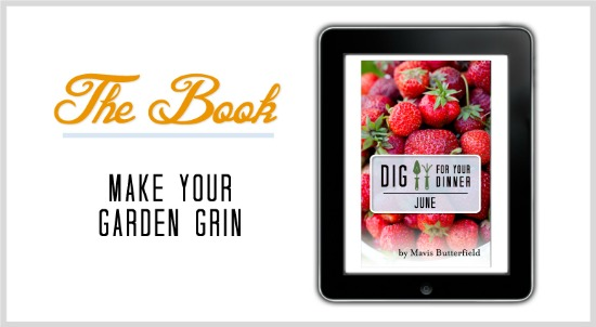 june ebook