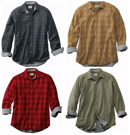 lined-work-shirt