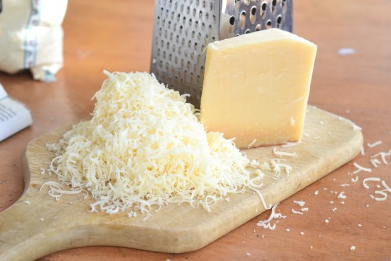 parmesan-cheese