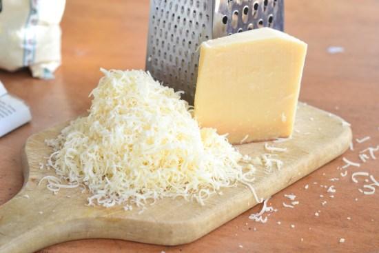 parmesan-cheese