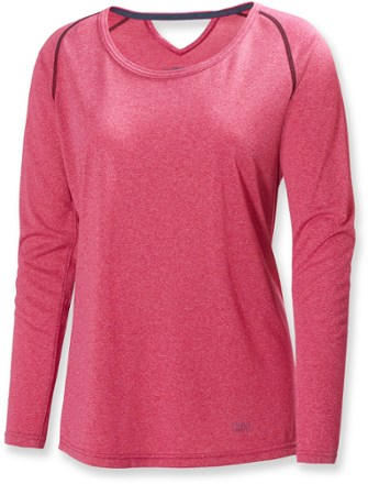 Helly Hansen VTR Core Top - Women