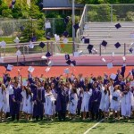 Graduation Tips and Ideas