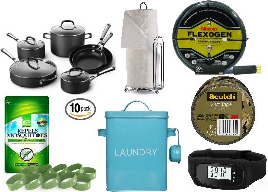laundry tin