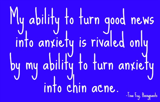 quotes - my ability