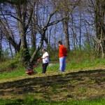 Mavis Mail – Gertrude From Western PA Sends in Her Garden Photos