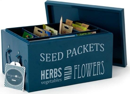 Burgon-and-Ball-Seed-Packet-Organiser