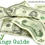 July Monthly Savings Guide – What's on Sale and What's in Season
