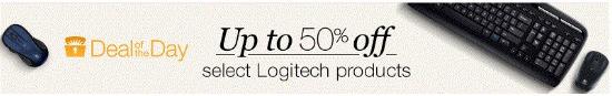 logitec