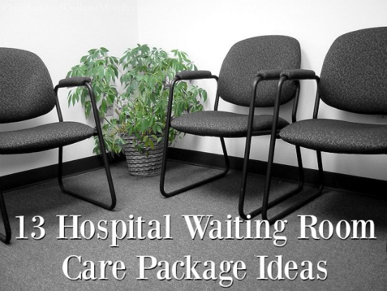 13-hospital-waiting-room-care-package-ideas