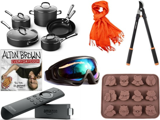 alton-brown-new-cookbook