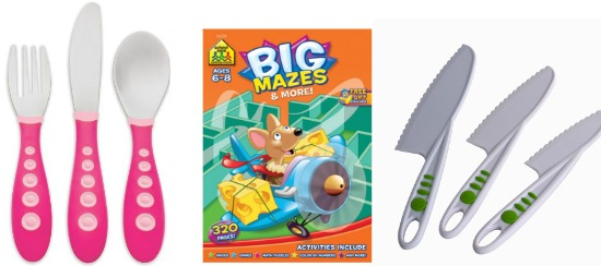 big-maze-book-for-kids