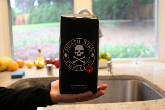 death-wish-coffee