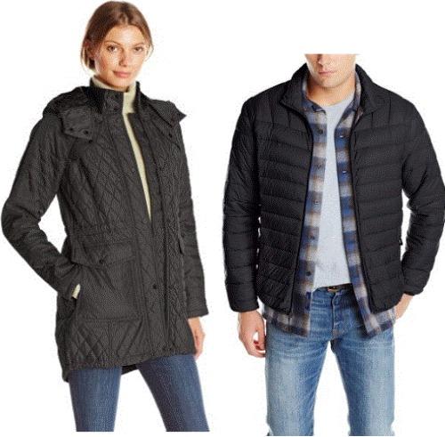 fall-jackets