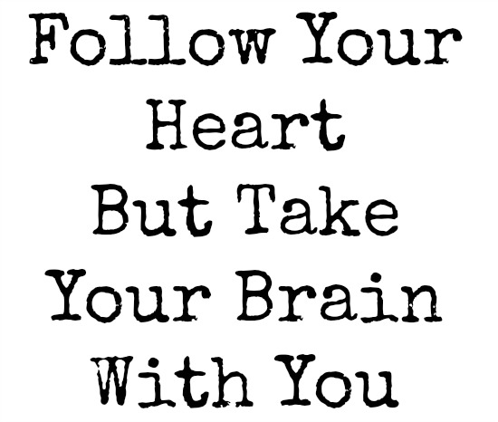follow-your-heart