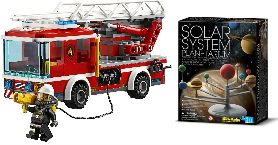 lego-fire-truck