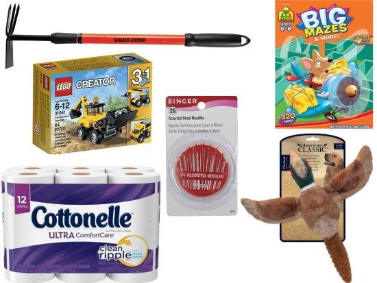 add-on-items