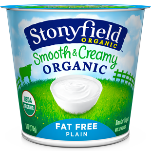 stonyfield-organic-yogurt