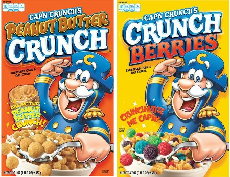 captain-crunch
