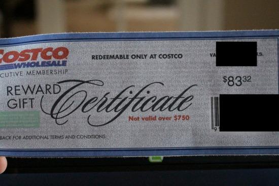 costco-rebate-check