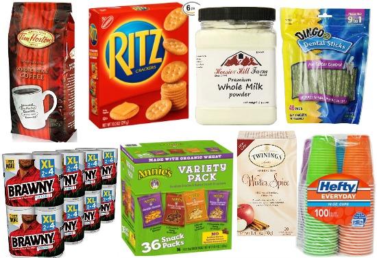 ritz-crackers