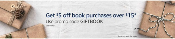 amazon-book-coupon