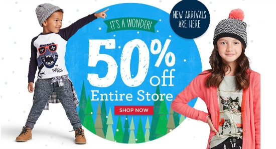 gymboree-sale