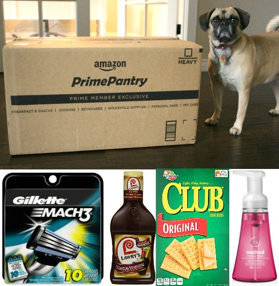 lucy-prime-pantry