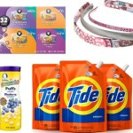 Daily Deals – $10 Amazon Credit, Online Grocery Deals, $1 Movies, Nutella Cinnamon Rolls and More