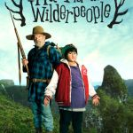 Friday Night at the Movies – Hunt For Wilderpeople
