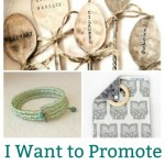 I Want to Promote YOUR Etsy Shop