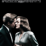 Friday Night at the Movies – Allied