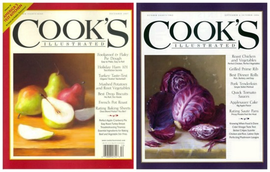 Online Grocery Deals, Cooks Illustrated Magazine, Zippo Hand