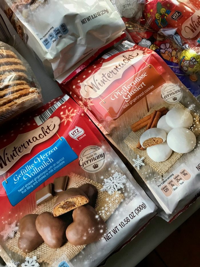 Aldi Christmas Cookies Archives One Hundred Dollars A Month