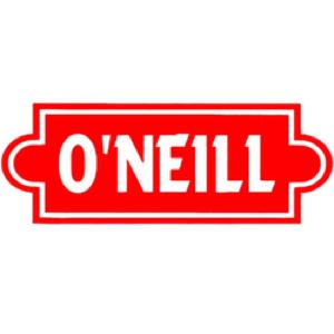 O'Neill Feeder Parts