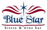 Blue Star Wine bar