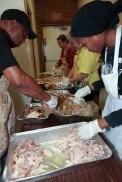 OIF Homeless Feeding 2012 (16 of 78)