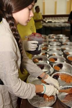 OIF Homeless Feeding 2012 (25 of 78)